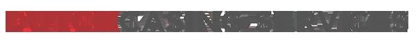 dutch casing services