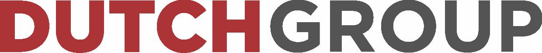 DutchGroup_Wordmark-Colour (1)